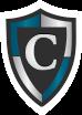 caldwell-shield