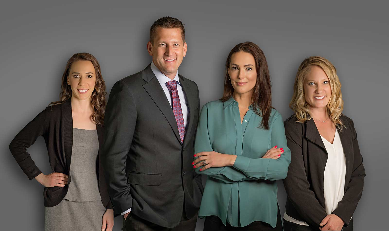 Caldwell Law Group